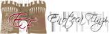 Enoteca Finzi Logo